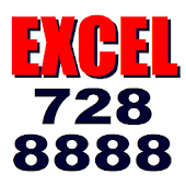 Excel Taxis