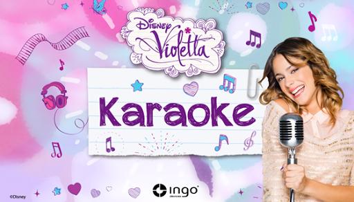 Karaoke Sansar - Karaoke List H