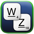 Word ZigZag icon