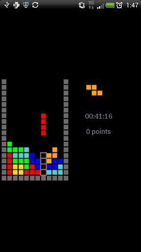 【パズルで加速する脳波】AccelBrain;Puzzle