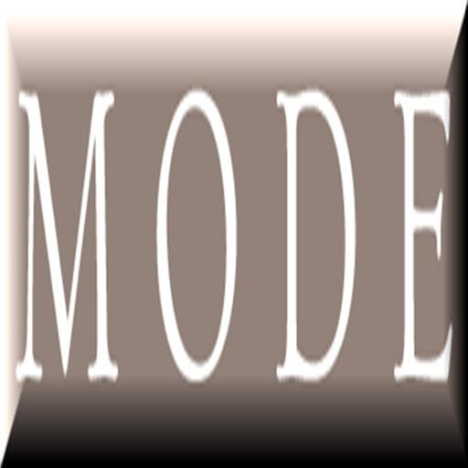 Mode Kitchens & Bedrooms 生活 LOGO-玩APPs