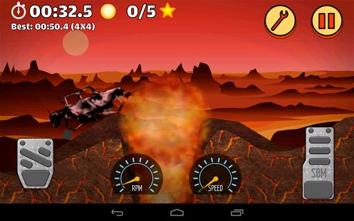 賽車越野|玩賽車遊戲App免費|玩APPs
