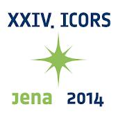 icors2014