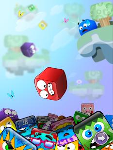 Brickelz - screenshot thumbnail