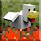 Minebird Resurrection 3D 1 Apk