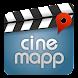 Cine Mapp PRO