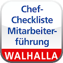 Checkliste Mitarbeiterführung