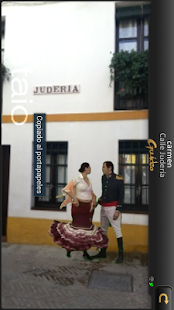 Guideo. Spanish travel guide- screenshot thumbnail