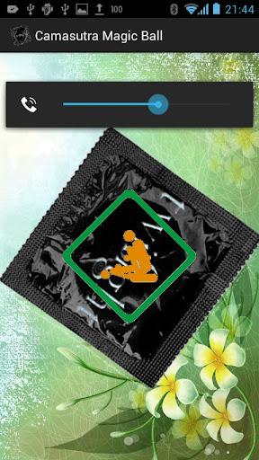 魔術球。發信給。 娛樂 App-愛順發玩APP