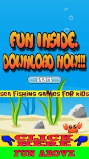 Sea-Fishing-Games-for-Kids