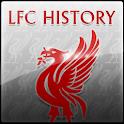 LFC History: Liverpool FC logo