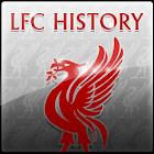 LFC Historia icon