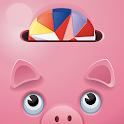 SNS Kidz 'n Cash icon