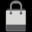 Shopster logo