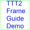 TTT2 Frame Guide - Demo icon