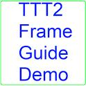 TTT2 Frame Guide - Demo icon
