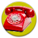 Google Voice Dialer Pro