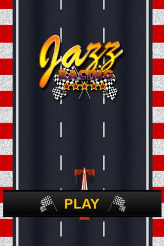 Jazz Racing - F1