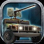 Zombie Squad v1.0.6