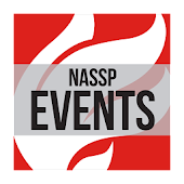 NASSP Events