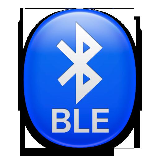 LG Bluetooth Smart Setting 工具 App Store-愛順發玩APP