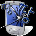스트레스팡팡 icon
