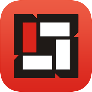 HDFC Home Loans - Android Apps on Google Play