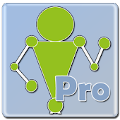 Bodbud Exercise Pro (OLD)