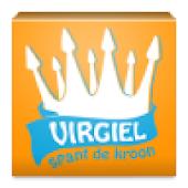 Owee Virgiel 2013
