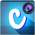 Collagics Photo Mosaic Pro icon
