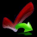 Smart Launcher icon