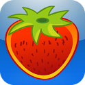 Fruit Corners Free icon