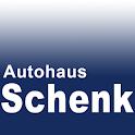 Autohaus Schenk icon