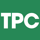 TPC Tunnelling Process Control