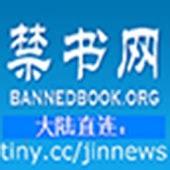 《中国的和平转型之路》
