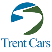 Trent Cars