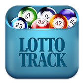 LottoTrack Lite (Powerball&MM)
