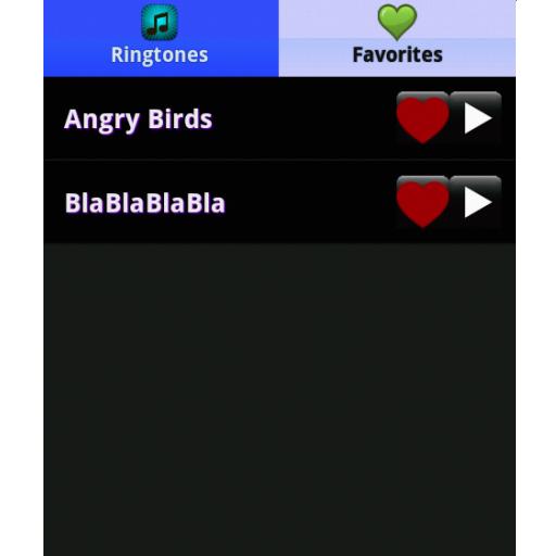 玩娛樂App|SMS、アラーム、連絡先とより多くのためのおかしい着信音免費|APP試玩