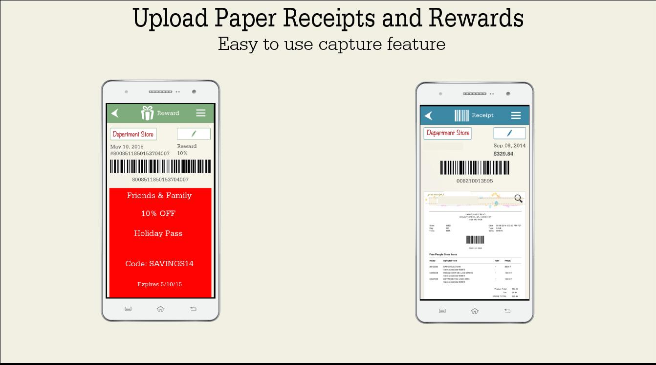 Ziploop - screenshot