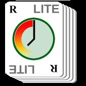 Robocardwars Lite