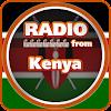 Radio from Kenya APK