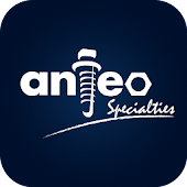 Anteo Dental Implant