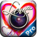 PhotoJus Love Pro