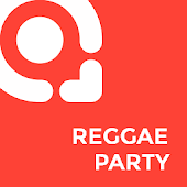 Reggae Party by mix.dj