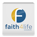 Faith4Life Church icon
