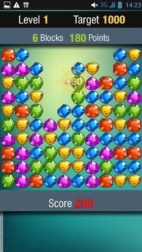 玩街機App|Diamond Saga免費|APP試玩