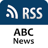 RSS ABC News