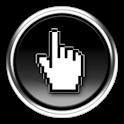 GaiaControl icon