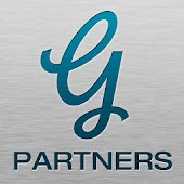 Groupalia Partners Italia
