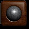 Smartball Free icon